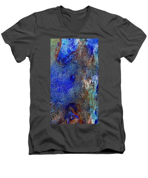 Untitled 29 Men's V-Neck T-Shirt