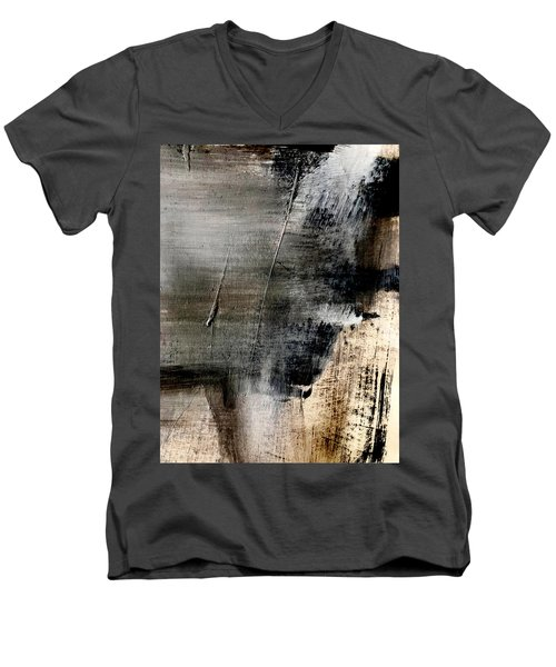 Eye On It Men's V-Neck T-Shirt
