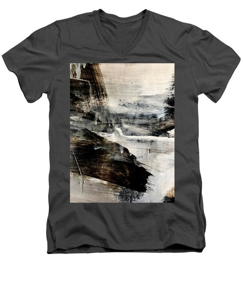 Ready For The Weekend Men's V-Neck T-Shirt