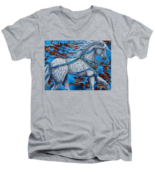 Best Of Show Men's V-Neck T-Shirt