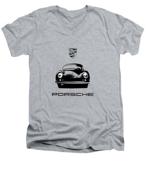 356 Men's V-Neck T-Shirt