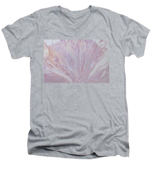 Dreamscapes II Men's V-Neck T-Shirt