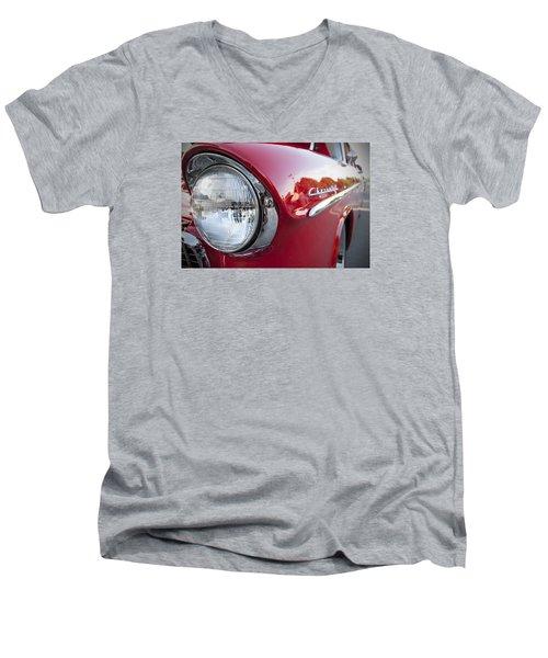 Got My Eye On You Men's V-Neck T-Shirt