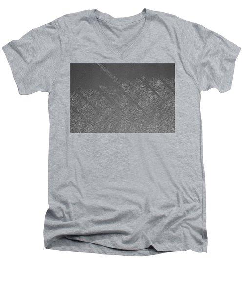 Sensibilities 2009 1 Of 1  Men's V-Neck T-Shirt