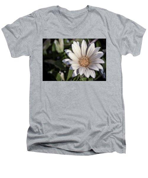 Still Dreaming Men's V-Neck T-Shirt