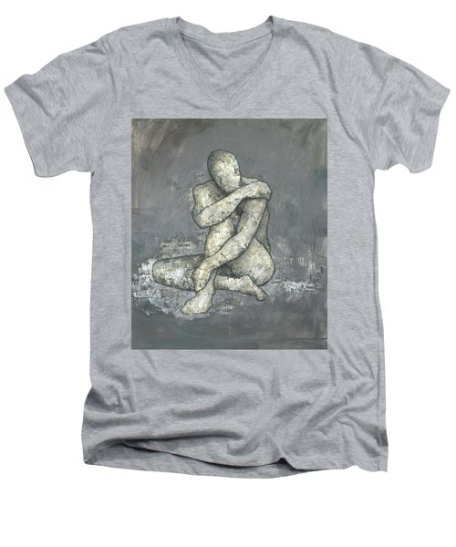 The Other Men's V-Neck T-Shirt