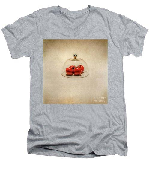Undercover #07 Men's V-Neck T-Shirt