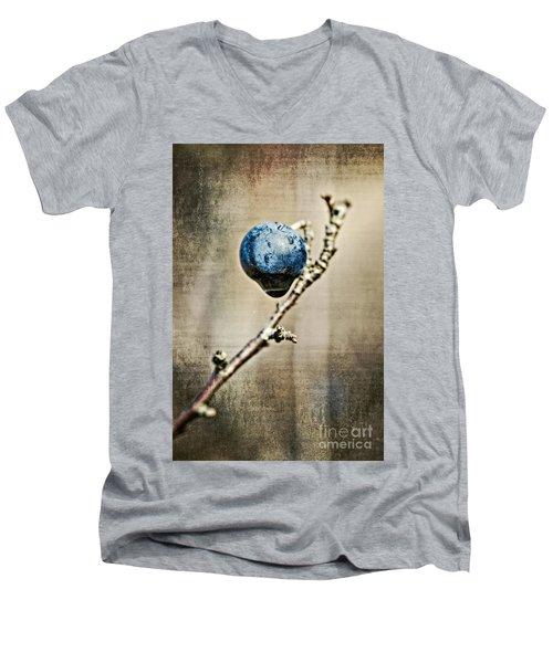 Werden Und Vergehen Men's V-Neck T-Shirt