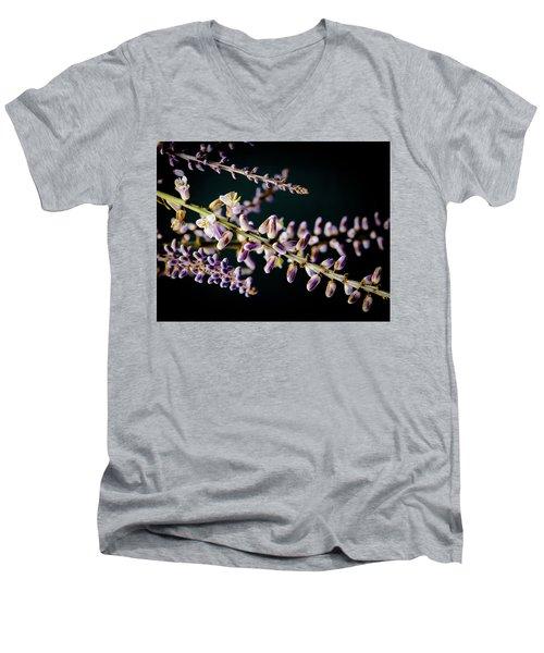 Cocoons Men's V-Neck T-Shirt