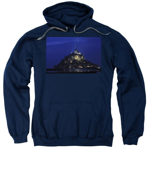 091114p075 Sweatshirt