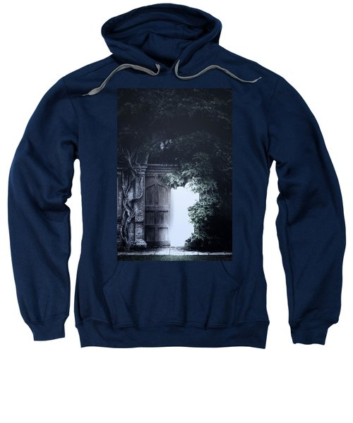 The Light Sweatshirt
