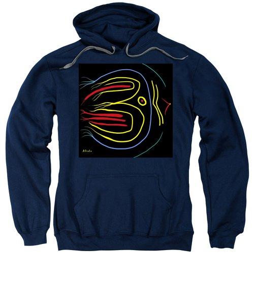 Blackbird Sweatshirt