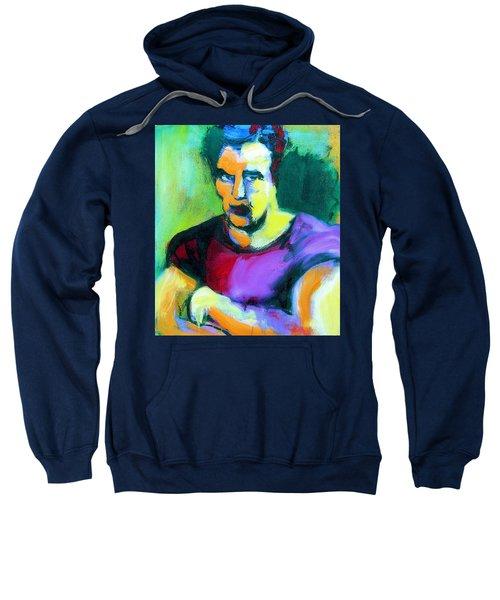 Brando Sweatshirt