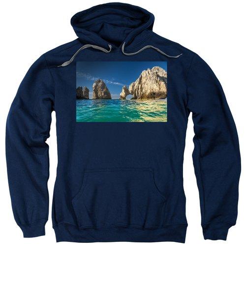 Cabo San Lucas Sweatshirt