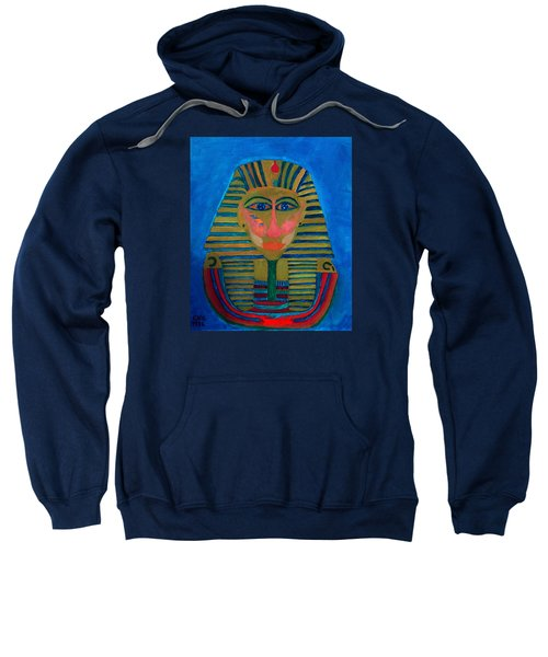 Egypt Ancient  Sweatshirt