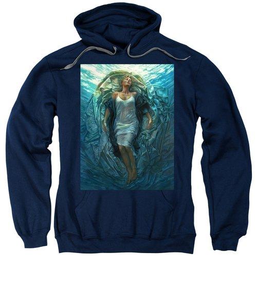 Emerge Lighter Version Sweatshirt