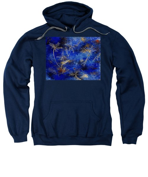Fairy Tales Sweatshirt