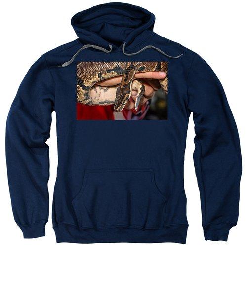 Hannibal Sweatshirt