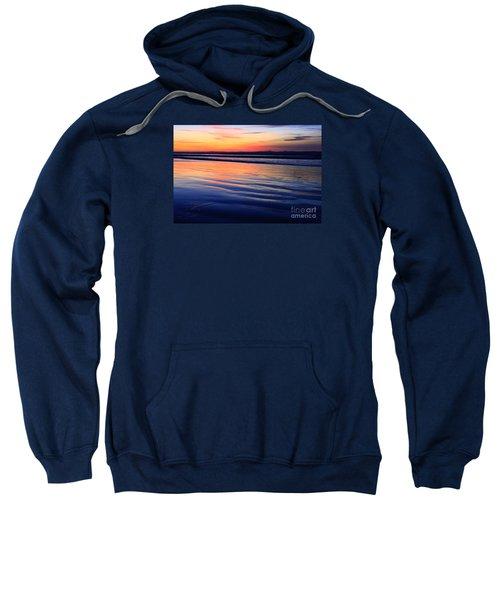 La Jolla Shores Sweatshirt