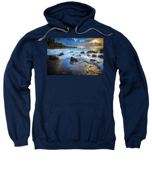 Maui Dawn Sweatshirt