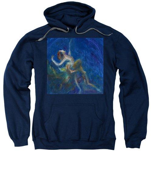 Midsummer Nights Dream Sweatshirt