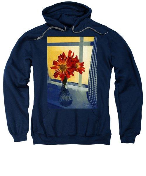 Morning Window Sweatshirt