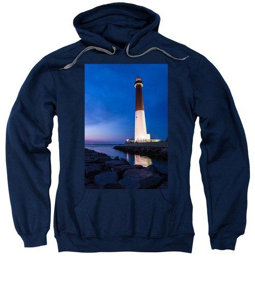 Night Light Sweatshirt