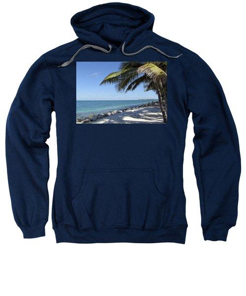 Paradise - Key West Florida Sweatshirt