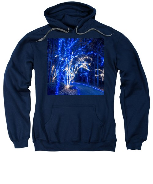 Pond Path Sweatshirt