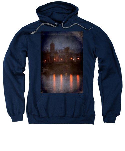 Rhythm And Blues... Sweatshirt