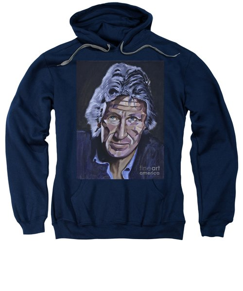 Roger Waters Sweatshirt