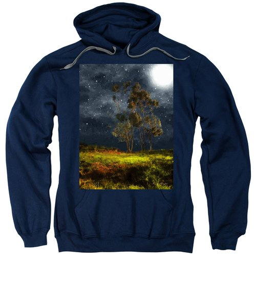 Starfield Sweatshirt