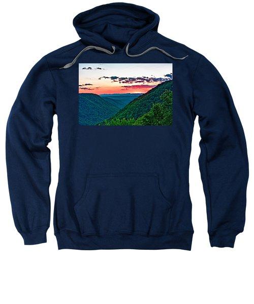 The Far Hills 2 Sweatshirt