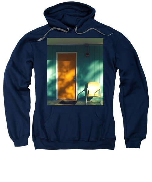 The Joy Motel Sweatshirt