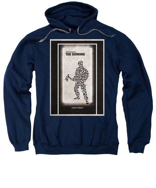 The Shining Sweatshirt