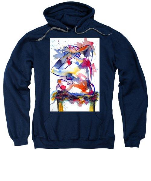 The Southside Sweatshirt