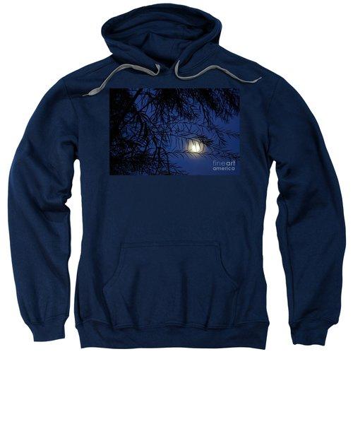 Twilight Moon Sweatshirt