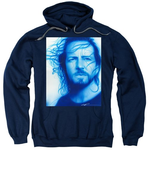 Vedder Sweatshirt