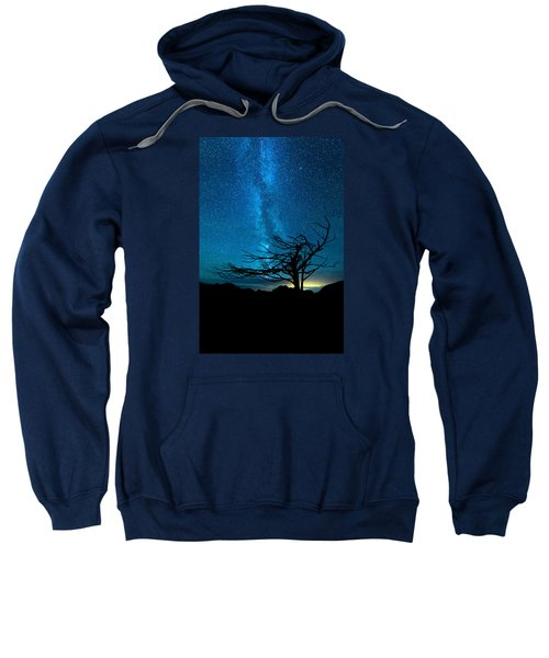 Chance Sweatshirt