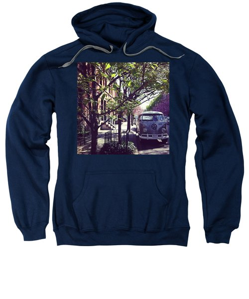 Neato Sweatshirt