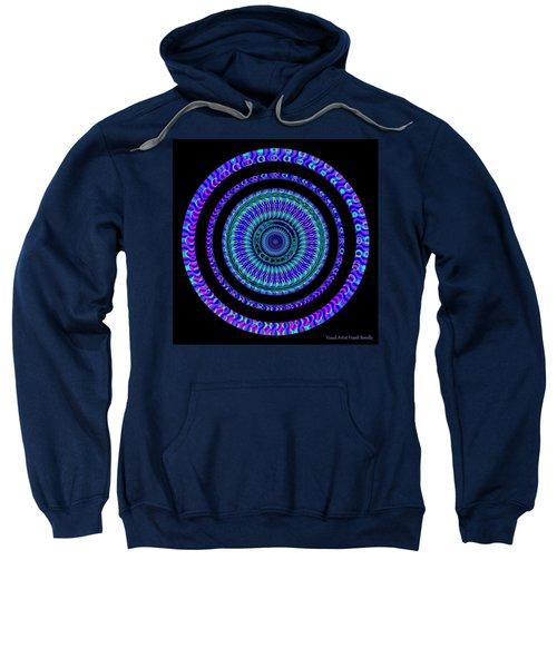 #020420162 Sweatshirt