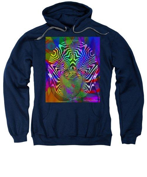 #021320163 Sweatshirt