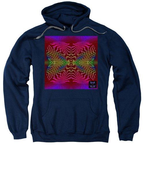 #092120153 Sweatshirt