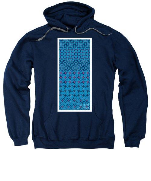 Bibi Khanum Ds Patterns No.7 Sweatshirt