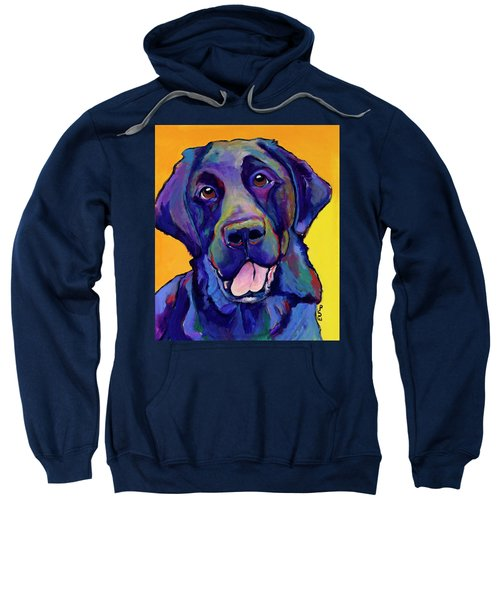 Buddy Sweatshirt