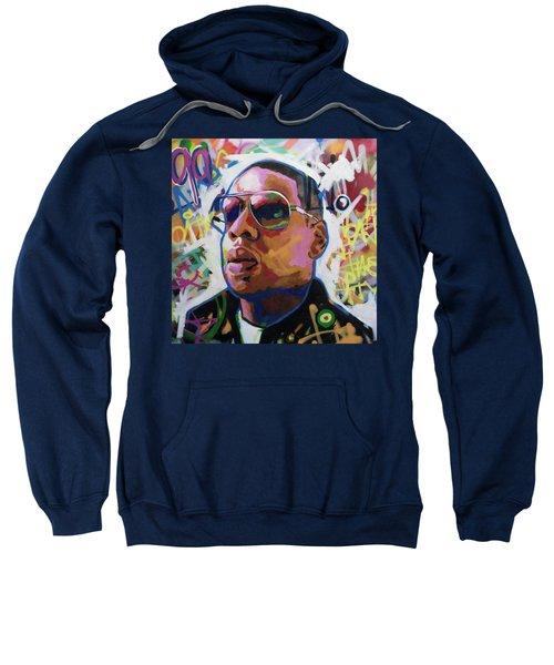 Jay Z Sweatshirt