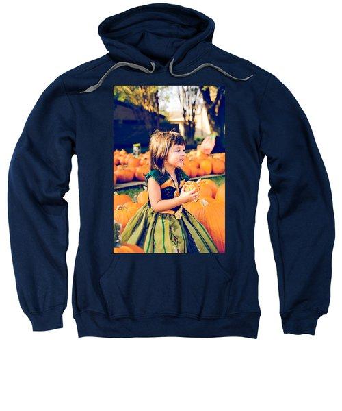 6950-2 Sweatshirt