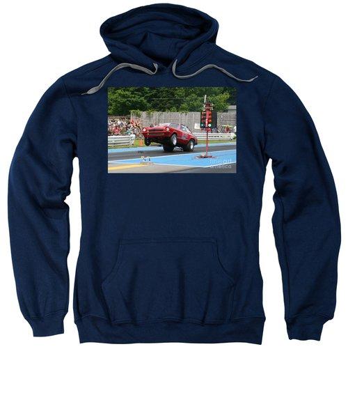 8853 06-15-2015 Esta Safety Park Sweatshirt