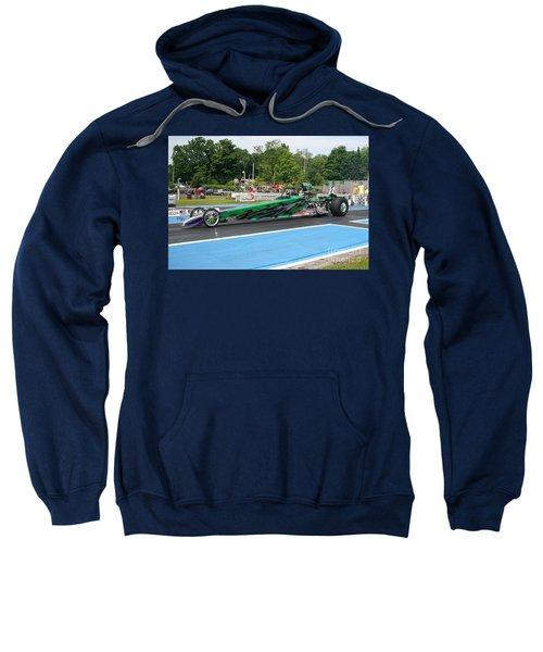 8886 06-15-2015 Esta Safety Park Sweatshirt