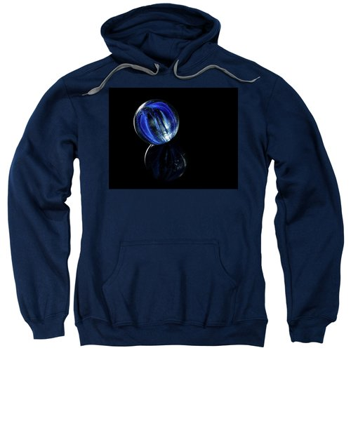 A Child's Universe 5 Sweatshirt